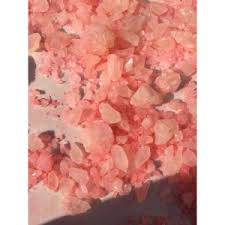 Buy Pure Alpha-PHP Crystal Online,a-PHP,a-PHP buy online,a-php crystal,alpha php vendor,alpha php cost
