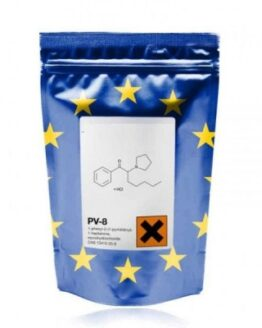 Buy Quality PV-8 Drug Online