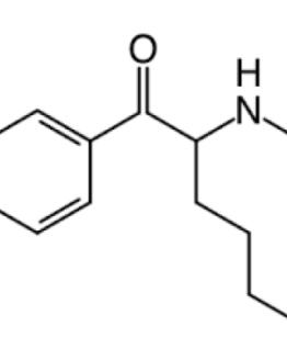Buy Quality Pure HEXEN Drug Online